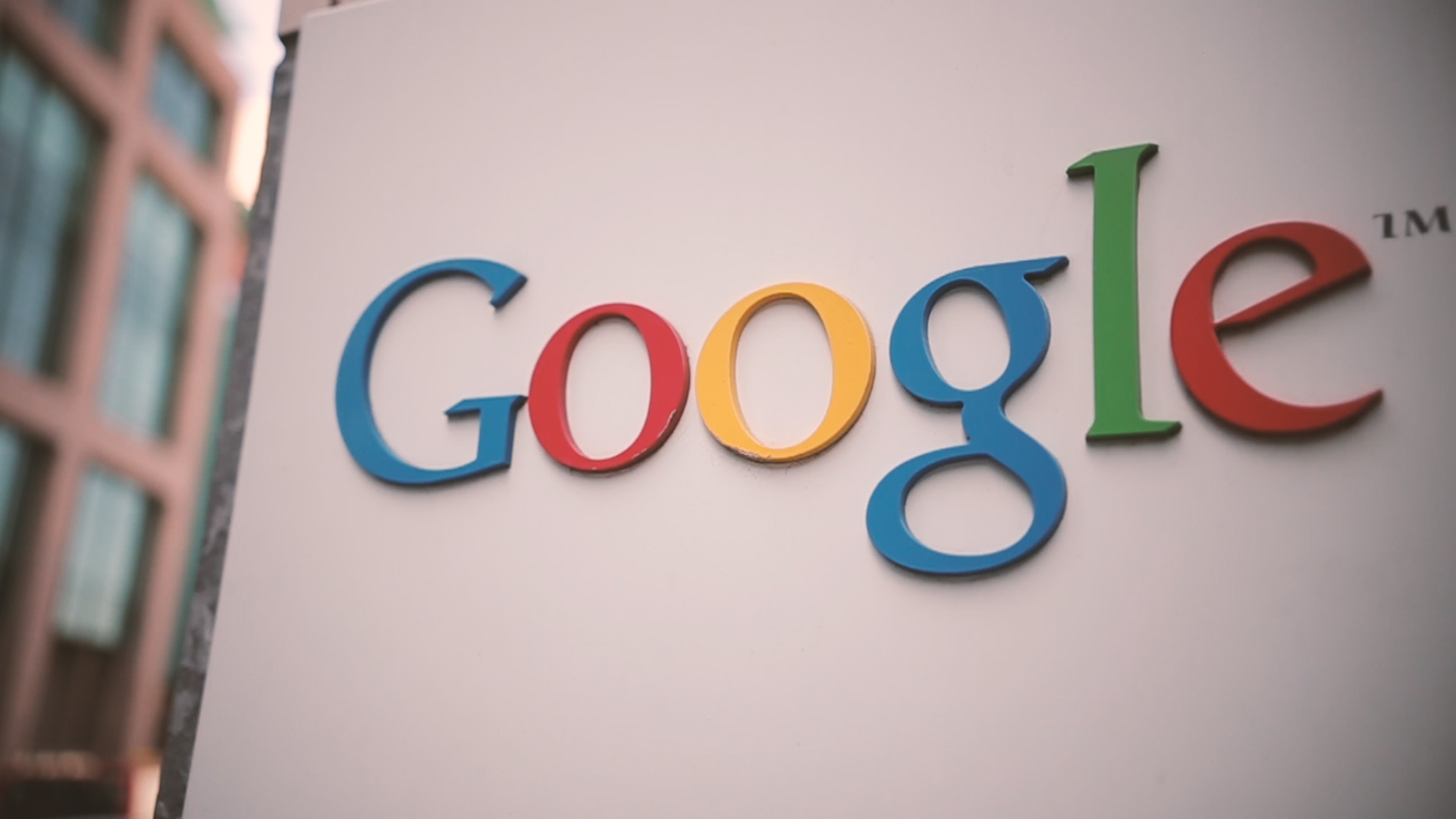 Google Acquires Qwiklabs For Developers To Teach Cloud Skills
