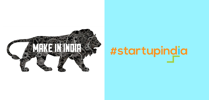 Kanpur-based Startup Picked Up By Startup India