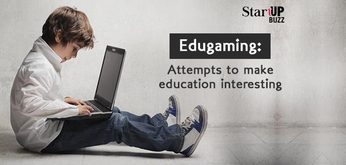 edugaming
