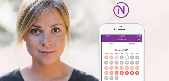 Natural Cycles: App to Track Women's Fertility