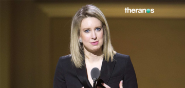 Already Embroiled in the Edison Controversy, Theranos Launches 'MiniLab'