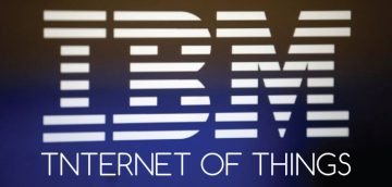 IBM To participate In Internet of Things World Forum 2016.