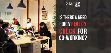 co-workingspace