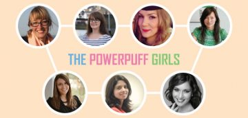 Women Driving Digital Marketing Space on Their Own Terms