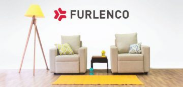 Furniture Rental Startup, Furlenco, Raises $30 Million