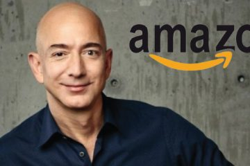 Amazon to increase $5 billion investment in India