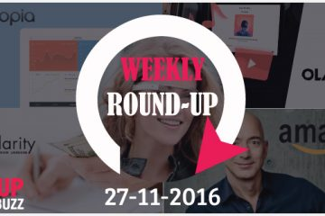 weekly-round-up-27-11-16