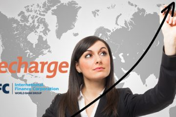 Freecharge Partners Up With International Finance Corporation