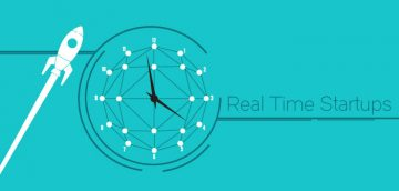 Emerging Real time Startups Till Date