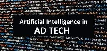 Artificial Intelligence - The game changer of online Advertising