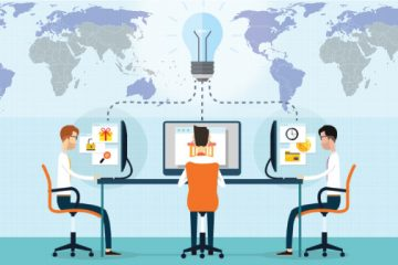 Indian Startups Flashes A Hint Of Inspiration From Western Countries