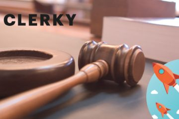 Clerky's New Tools Assist Startups To Raise Funds and Hire Resources with No Legal Disputes