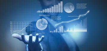 Big Data Analytics Startups Which Are Intensifying Digital Data
