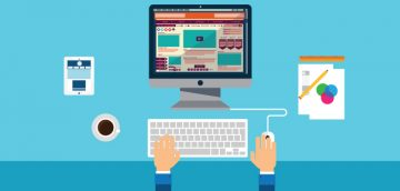 The 'One Man Band's Guide to Creating a Website For Startups