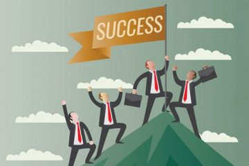 Success Stories: Business Moves that Paid Off and Where You Can Start
