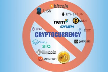 India May Ban Cryptocurrency