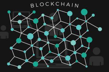Blockchain –Decoding The Myths
