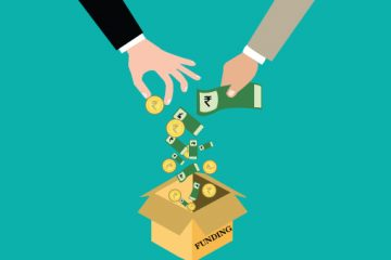 New Emerging Startups Gets Investors Attention