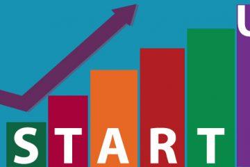 STARTUPS ARE TRANSFORMING JOBS AND ECONOMIC PARADIGM