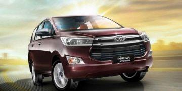 Top leading cars range above 10 Lakhs