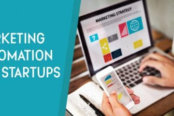 5 Ways Marketing Automation Helps Startups To Succeed