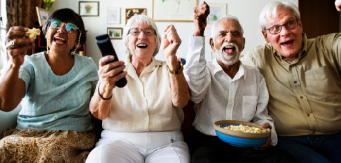 Top Assisted Living Franchise: The Top Ones When Starting A Business