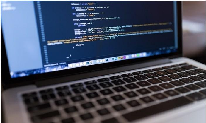 Laravel - Make you feel faster and more enjoyable for PHP programming
